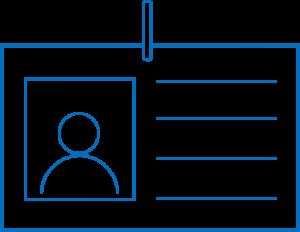 Sapey Membership Icon