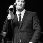 Steve-Maitland---Tribute-Michael-Buble-and-Take-That
